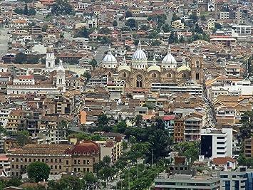 Lais Puzzle Cuenca 500 Y Juegos Ecuador esJuguetes PiezasAmazon tsCQhdr