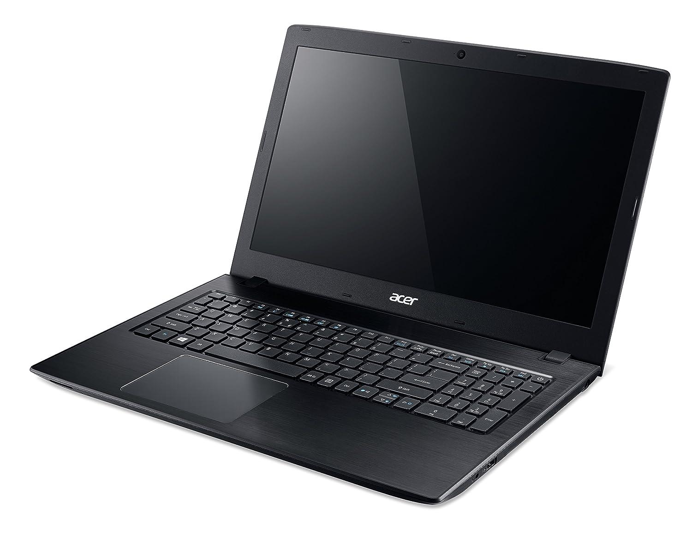 Amazon.com: Acer Aspire 15.6