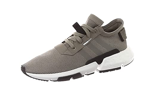 POD CargoCore 1 S3 Adidas TraceOlive Black41 Chaussures kZuXiP