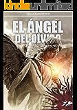 EL ÁNGEL DEL OLVIDO 3E