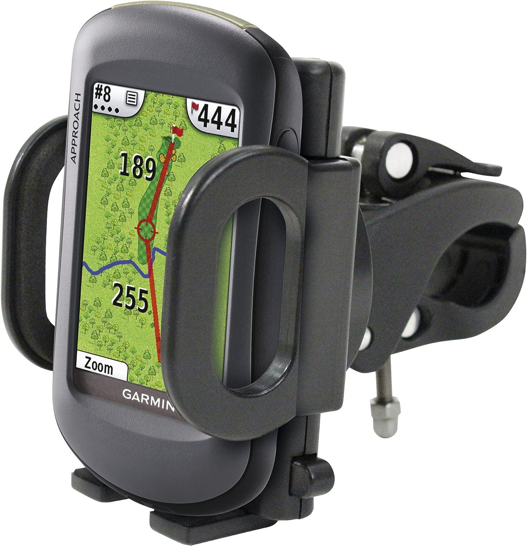 Masters Golf Gps Mobile Device Holder Sport Freizeit