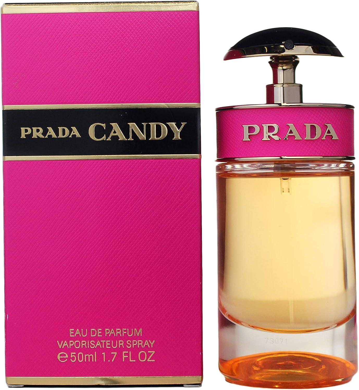 profumo prada candy amazon