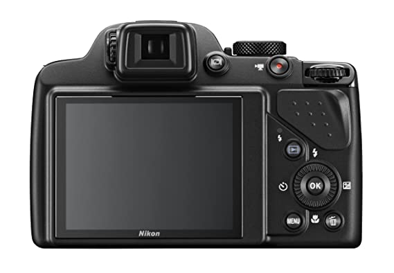 manual nikon coolpix p5100 espanol amazing user guide hacks u2022 rh enworld recruitment com Nikon Coolpix L100 Nikon Coolpix S3700