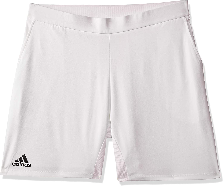 Hombre adidas London Pantal/ón de Tenis
