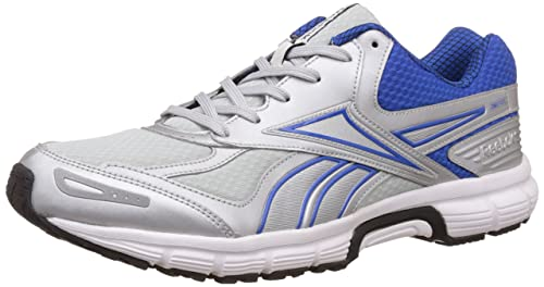 9881d4c861a741 Reebok Men s Apex Run Running Shoes  Buy Online at Low Prices in ...