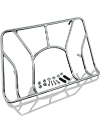 Show Chrome Accessories 41-155 Tour Trunk Rack