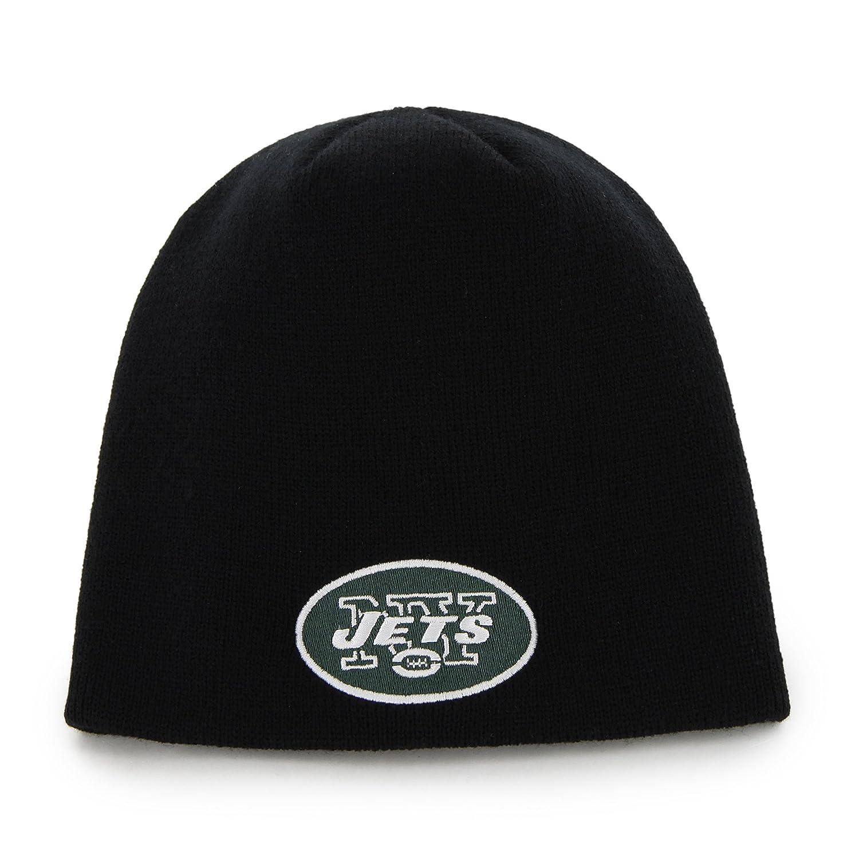 fd8a52a278b10 Amazon.com   NFL New Orleans Saints  47 Beanie Knit Hat