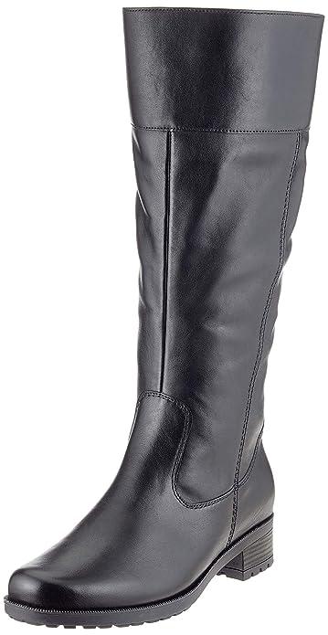 Botas Altas Mujer Zapatos y complementos ARA Oxford