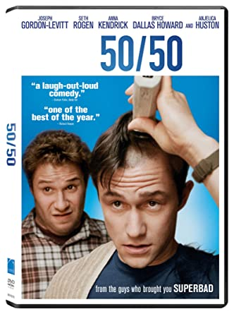 50/50 full movie free stream