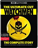 Watchmen (Ultimate Cut)