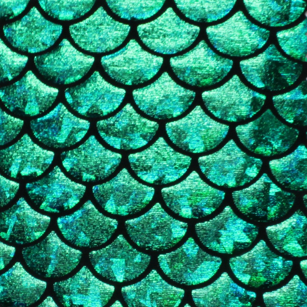 Fish scale pattern fabric images for Fish scale fabric