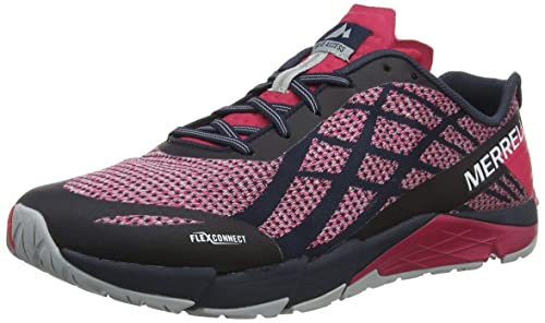 Amazon Indoor Merrell J77614 Donna Scarpe it Sportive E Borse qtawXRa