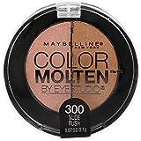 Maybelline Eye Studio® Color Molten™ Cream Eyeshadow in Nude Rush
