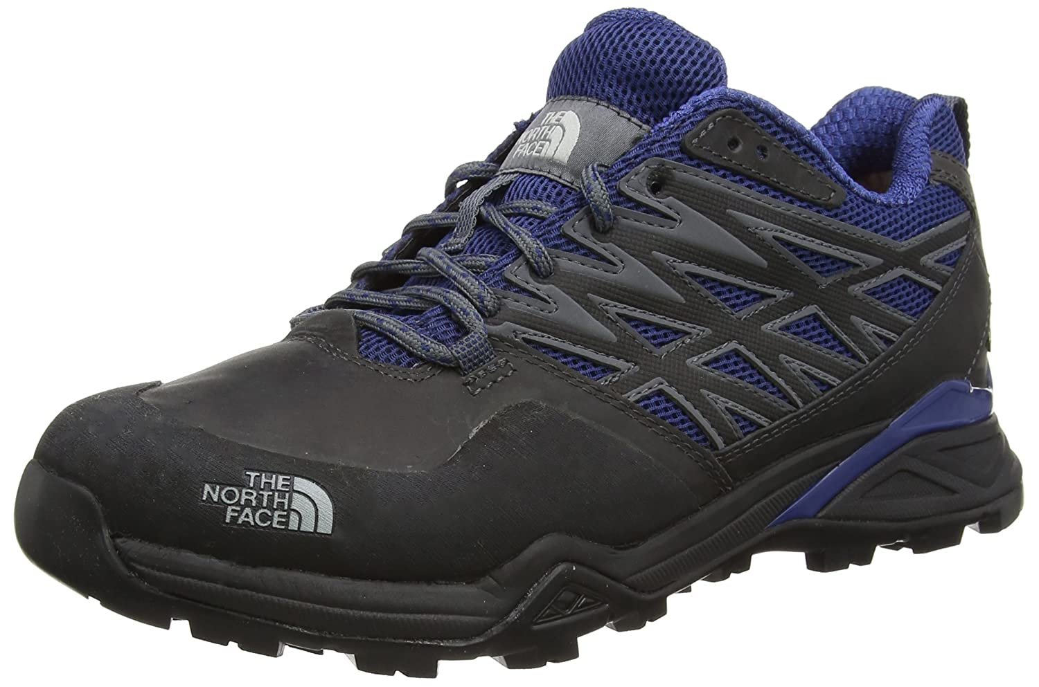 3cf39ec10 THE NORTH FACE Men's Hedgehog GTX Low Rise Hiking Shoes
