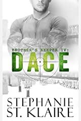 Brother's Keeper IV: Dace Kindle Edition