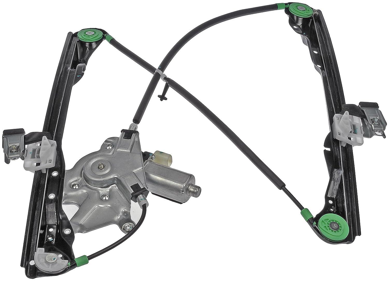 100 lincoln ls repair manual 2005 street rod garage for 2000 jaguar s type window regulator