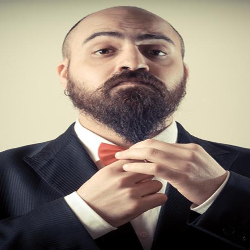 Goatee Styles - Culture on Facial Hair
