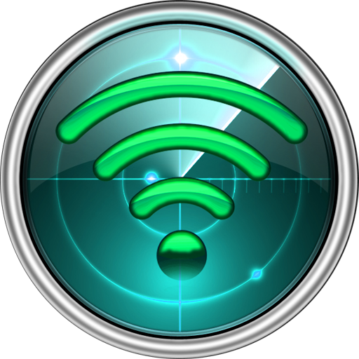 Wifi booster turbo (Best Wifi Booster For Android)