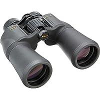 Nikon ACULON A211 7x50 Binoculars, Black