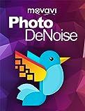 remove pic - Movavi Photo DeNoise Personal Edition [Download]