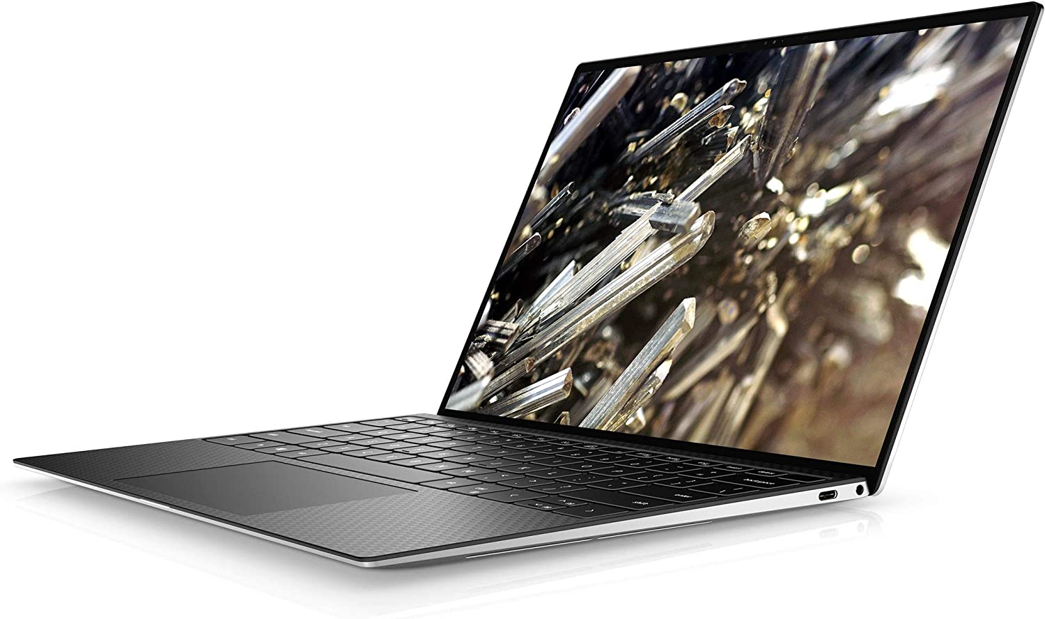 Dell 2020 XPS 9300 13.4