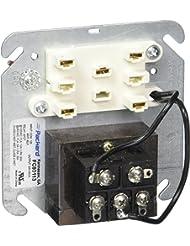 Diversitech D-90113 Fan Center, Transformer 120V