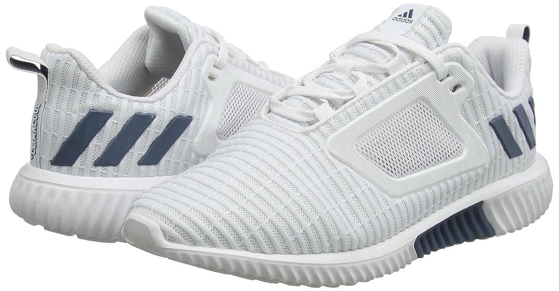 adidas Climacool Cm, Chaussures de Trail Homme: