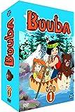 Bouba - Partie 1 - Coffret 4 DVD - VF