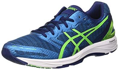 asics herren gel-ds trainer 22
