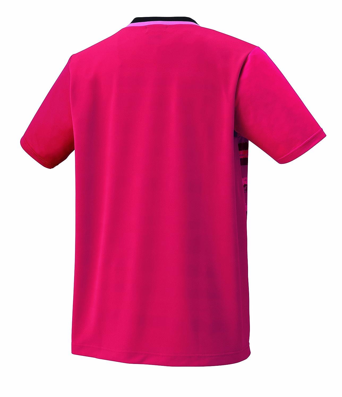 Yonex Junior Polo Shirt 10171J