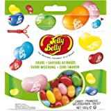 Jelly Belly Sours 100g