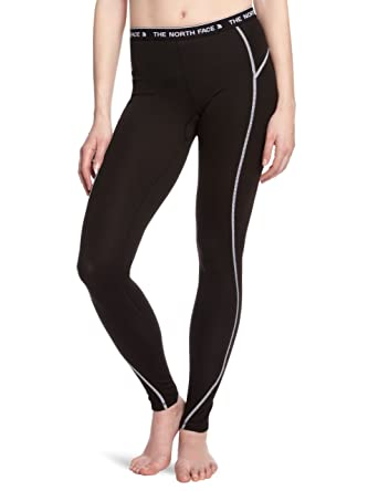 new arrive 62922 f7e60 The North Face - Leggings Aderenti da Donna, Leggeri