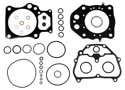 Amazon Com Athena P400210850242 Complete Gasket Kit Honda Trx 420