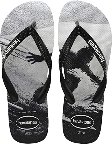 amazon havana flip flops
