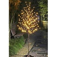 Lightshare LED Blossom Tree