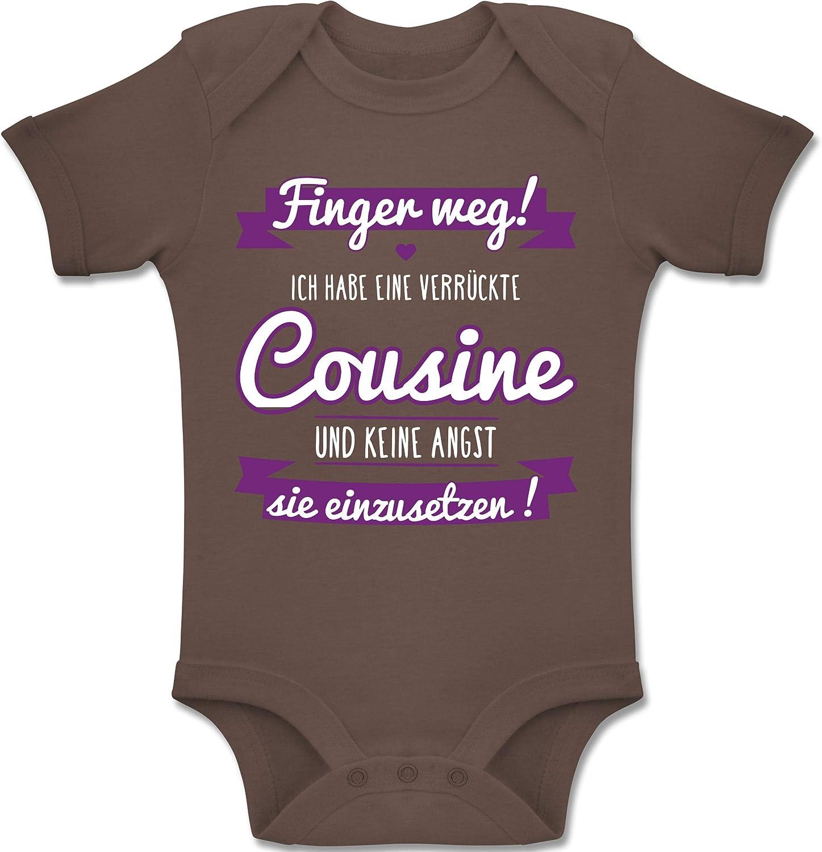 Cousine cousin sprüche und Cousinen Und