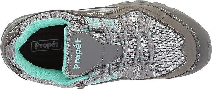 Propét Women/'s Propet Piccolo Hiking Boot