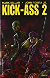 Kick-Ass 2 (Novela Grafiaca Kick Ass)