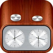 Chess Clock Analog Free
