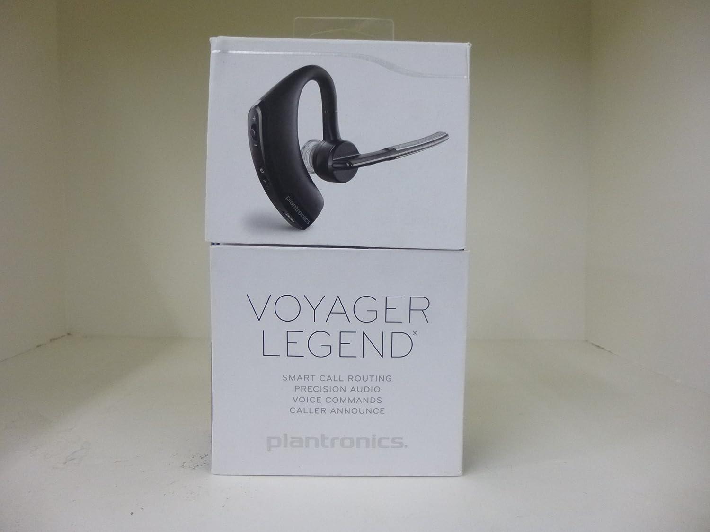 Plantronics Voyager Legend 87300 60