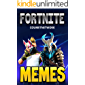 fortnite: memes (fortnite memes  Book 1)
