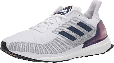 adidas boost st mujer