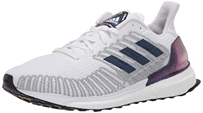adidas Women's Solar Boost St 19 W Running Shoe