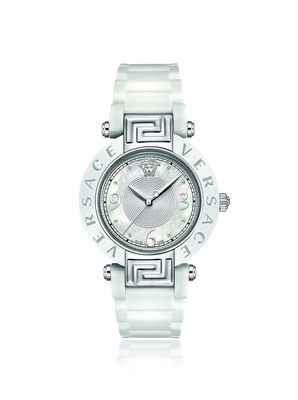 Uhr Versace Reve Ceramic 92qcs1d497-s001 Damen