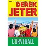Curveball (Jeter Publishing)