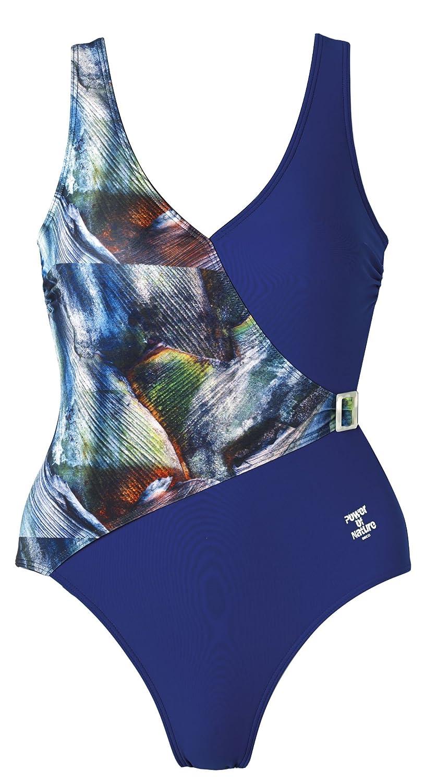 Beco Damen Badeanzug Badekleid-Basics jetzt bestellen b513fe3371