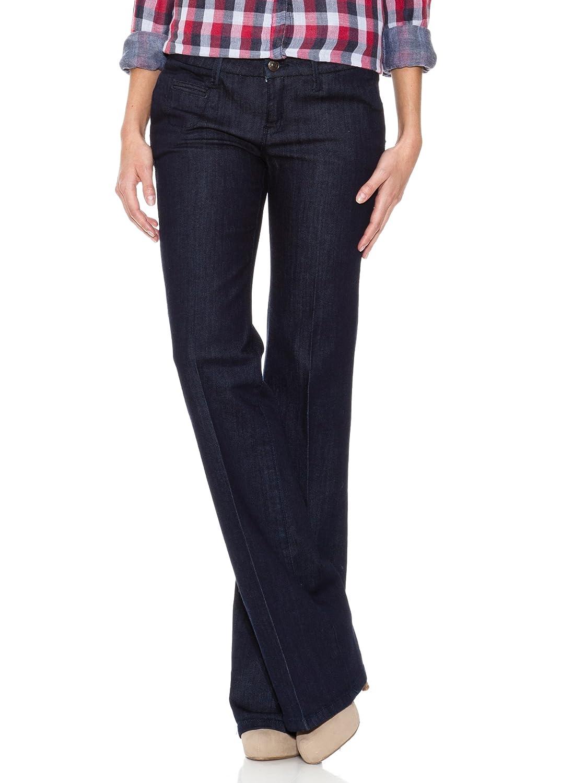 MANGO Jeans Claire Tejano Soft XXS: Amazon.es: Ropa y accesorios