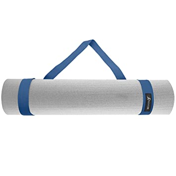 ProSource Yoga Mat Carrying Sling