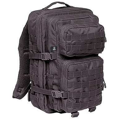Рюкзак пехоты 3 рейх цена рюкзаки школьные ортопедические для мальчиков