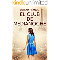 El club de medianoche